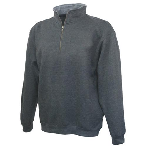 Hooded Fleece SweatShirts Wholesaler